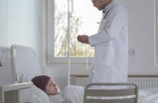 Татьяна Семенова назвала наиболее дефицитные специальности детских врачей