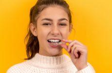 Коронавирус заражает клетки полости рта