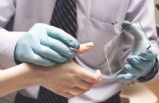 Госдума поддержала законопроект о медосмотрах и дактилоскопии «безвизовых» мигрантов