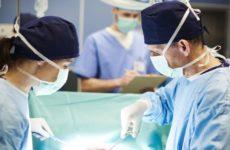 Вакцины от COVID-19 неэффективны у людей с пересаженными органами