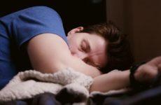 Дневная сонливость может быть у нас в ДНК