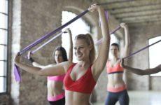 Жертвам почечной недостаточности нужны тренировки