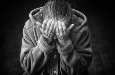 У 25% умерших от COVID-19 была деменция