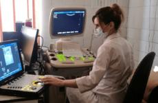 В Дагестане онко-медики выехали к жителям района