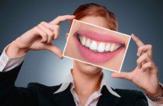 Топ-3 самых полезных минералов для зубов