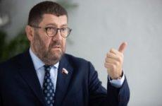 Депутат призвал создать в Госдуме комиссию для расследования причин смертности