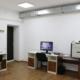 Кабинет компьютерной томографии открыли в Кайтагской больнице