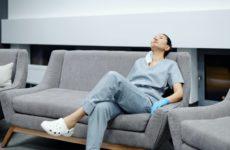 Число самоубийств среди медсестер в два раза выше, чем среди женского населения в целом