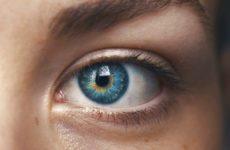 Ученые нашли новые причины развития глаукомы