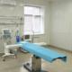 В дагестанской больнице №2 открыто реанимационное отделение