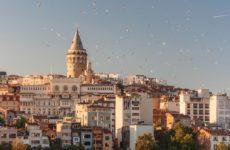 «Спутник V» был одобрен в Турции
