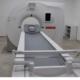 В ещё одной больнице Дагестана поставили КТ-аппарат
