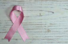 Обратите внимание на это: признаки рака на ранней стадии