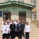 В ещё одной районной больнице Дагестана установили КТ-аппарат
