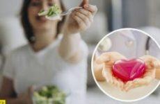 Медики назвали лучшую пищевую добавку для здоровья сердца