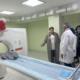 В детской больнице Дагестана провели ремонт и установили КТ-аппарат