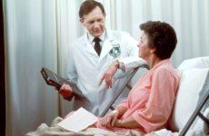 От рака умирает в 12 раз больше людей, чем от коронавируса