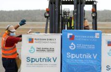 Гватемала закупила «Спутник V» по 750 рублей за дозу