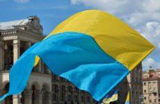 Украина разменяла третий миллион