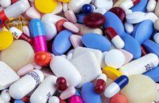 Прозак и лекарство против молочницы сражаются с коронавирусом