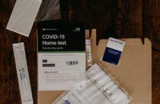 Экспресс-тесты на коронавирус врут в 58% случаев