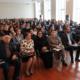 В Дагестане будут развивать телемедицину