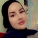 Дагестанская фельдшер спасла 6-месячного ребёнка