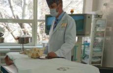 В краевом центре Ставрополья будут лечить эпилепсию новыми методами