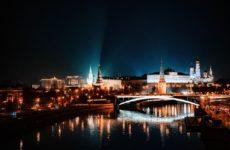 Россия может победить пандемию раньше многих других стран
