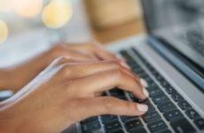 Конституционный суд России определил, что можно писать о врачах в интернете