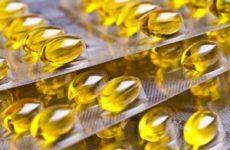 Медики рассказали о влиянии витамина D на здоровье женщины
