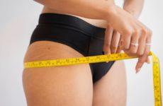 Доктор Бисселл: добавки для похудения – это пустышка