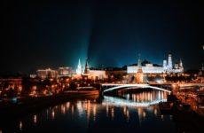 Россию ждёт четвёртая волна в октябре
