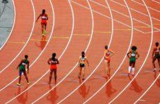 Британские олимпийцы всё-таки поедут в Токио
