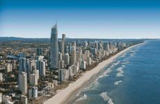 Австралийцы не хотят открывать страну