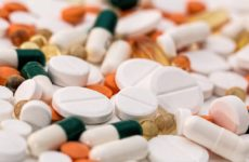 Учёные: антибиотики могут вылечить онкологическое заболевание