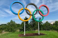 80% японцев против летней Олимпиады