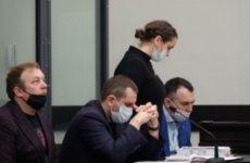 Апелляционный суд отменил оправдательный приговор Белой и Сушкевич по делу о смерти младенца