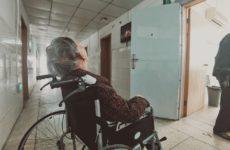 Почти три четверти пациентов от ковида полностью не вылечиваются