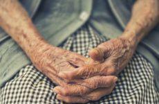 Ученые назвали новую причину преждевременного старения