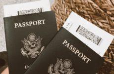 Великобритания вводит ковид-паспорта