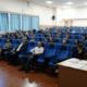 В Дагестане увеличилось количество мест для оказания паллиативной помощи детям