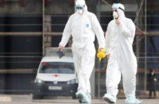 Ситуацию с коронавирусом в России назвали стабильной