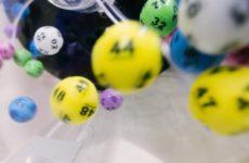 Вакцинные лотереи не убеждают американцев делать прививки