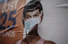 Америка достигнет коллективного иммунитета