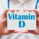 Дефицит витамина D будут лечить по-новому