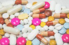 Австралийские учёные создали два новых лекарства против коронавируса