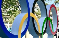 Токийскую Олимпиаду предлагают срочно отменить.