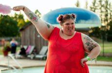 Ученые предложили новый подход к лечению ожирения