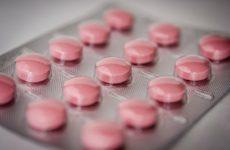 Ученые предупредили об опасности парацетамола после вакцинации от COVID-19